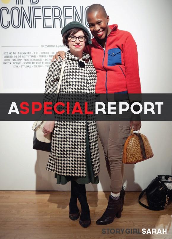 IFB Special Report-01