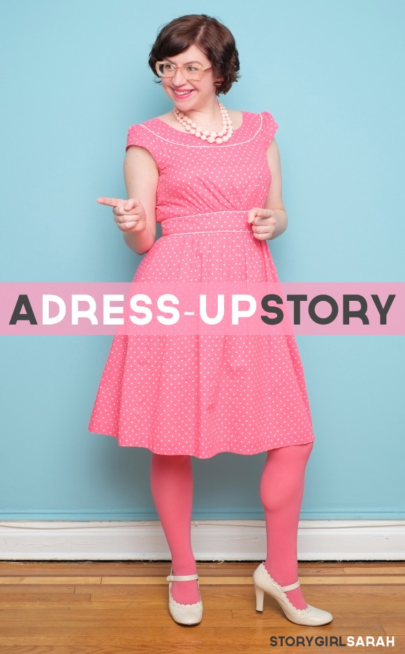 ModCloth February